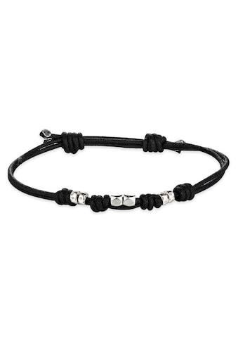 XENOX Armband »Silver Men, XS9317« kaufen