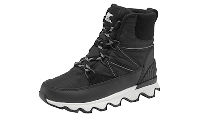 Sorel Winterboots »KINETIC™ SPORT« kaufen