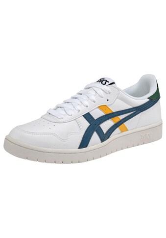 ASICS SportStyle Sneaker »JAPAN S« kaufen