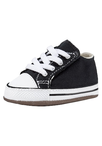 Converse Sneaker »Kinder Chuck Taylor All Star Cribster Canvas Color-Mid«, Baby kaufen