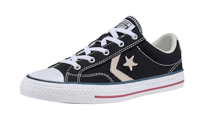 Converse Sneaker »Star Player Ox« kaufen