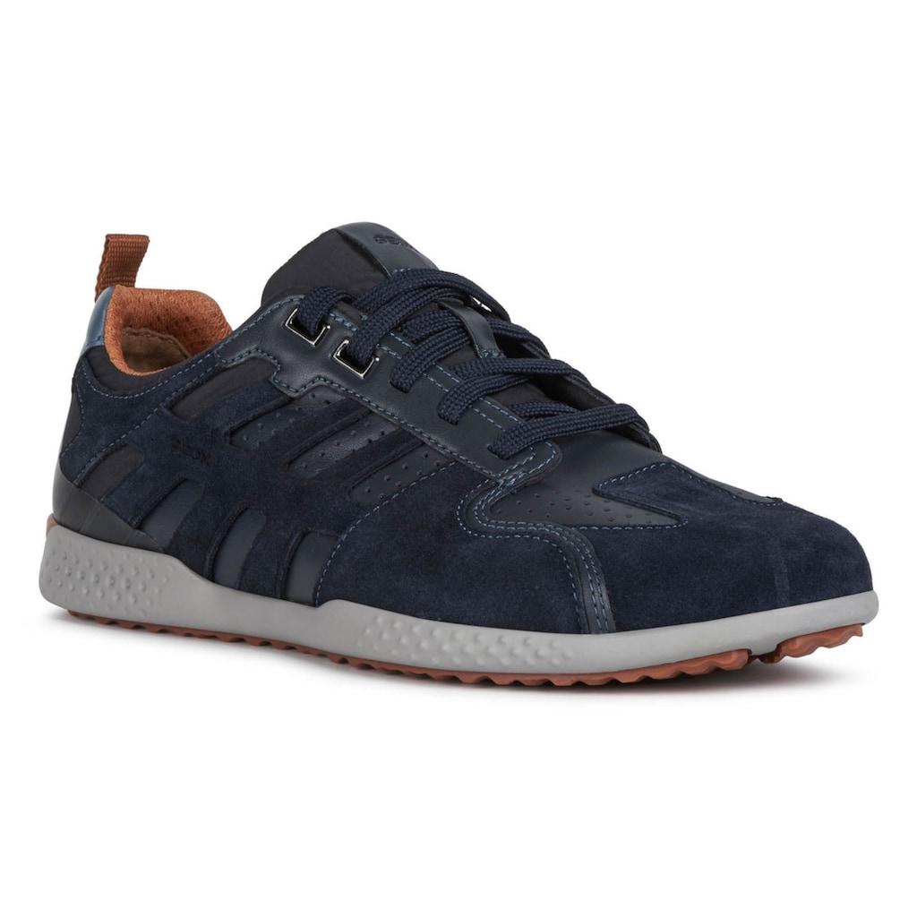 Geox Sneaker »Snake 2«