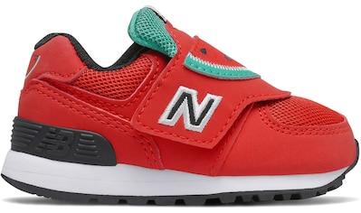 New Balance Sneaker »IV574« kaufen
