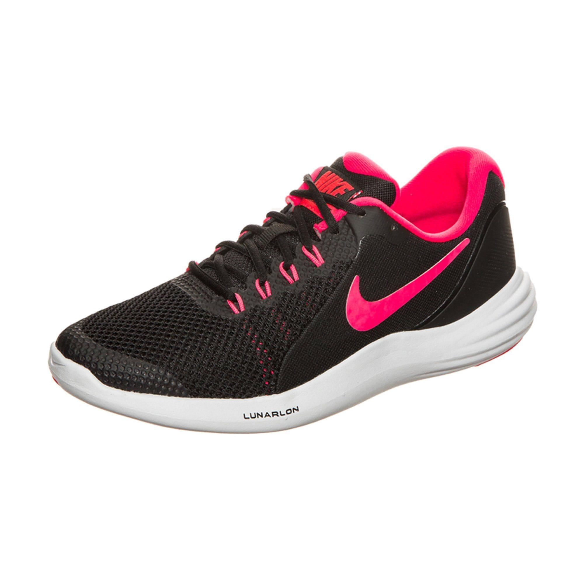 Nike Laufschuh »Lunar Apparent«