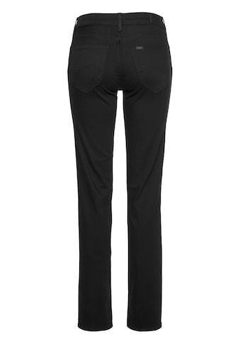 Lee® Straight - Jeans »Marion« kaufen