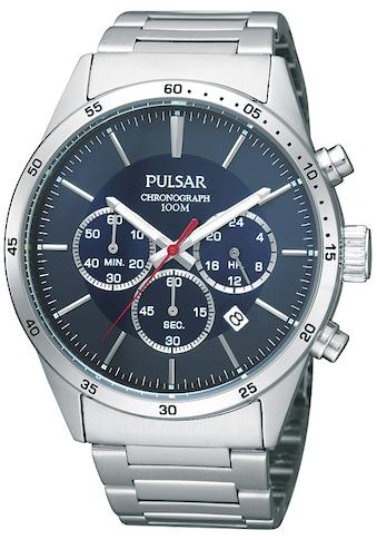 Pulsar Chronograph »Pulsar Sport Chronograph, PT3003X1« kaufen