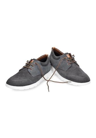 Panama Jack Sneaker, mit Softfußbett kaufen