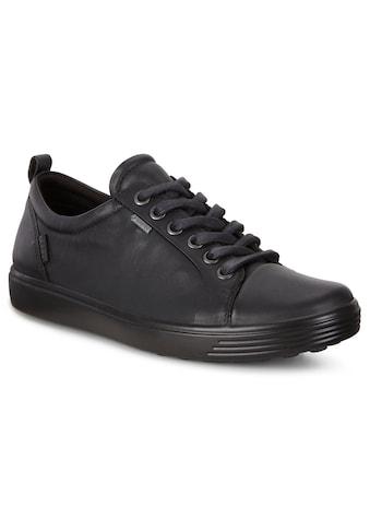 Ecco Sneaker »Dritton«, mit GORE-TEX kaufen