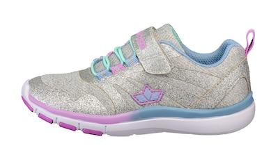 Lico Sneaker »Freizeitschuh Alania VS« kaufen