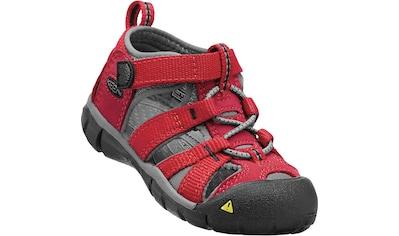 Keen Sandale »SEACAMP II CNX« kaufen