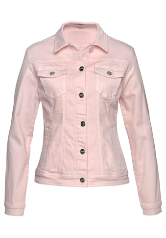 Aniston CASUAL Jeansjacke kaufen