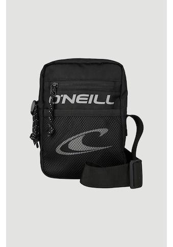 O'Neill Rucksack »Pouch Bag« kaufen