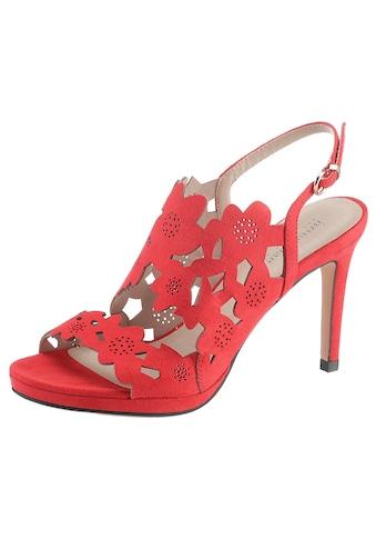 Bruno Banani High - Heel - Sandalette kaufen