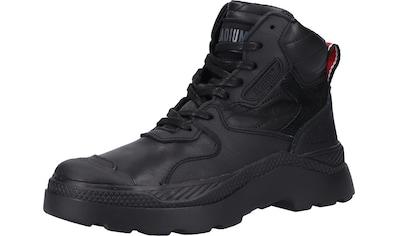 Palladium Sneaker »Leder« kaufen
