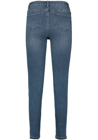 HaILY'S High - waist - Jeans »ROMINA« kaufen
