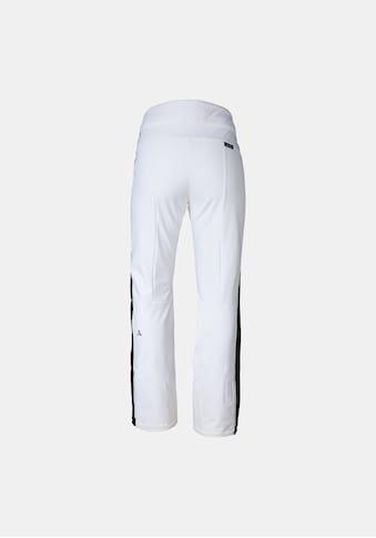 Schöffel Thermohose »Softshell Pants Planai L« kaufen