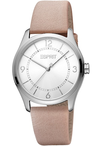 Esprit Quarzuhr »Isla, ES1L297P0015« kaufen