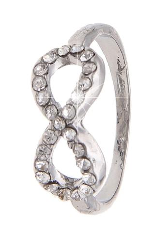 leslii Ring im Infinity - Design kaufen