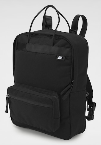 Nike Sportswear Sportrucksack »NK TANJUN BKPK  -  PRM« kaufen