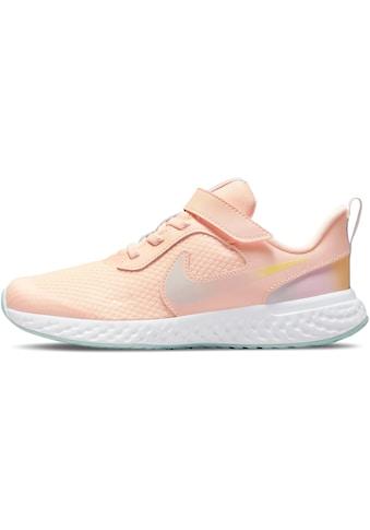 Nike Laufschuh »REVOLUTION 5 SE« kaufen