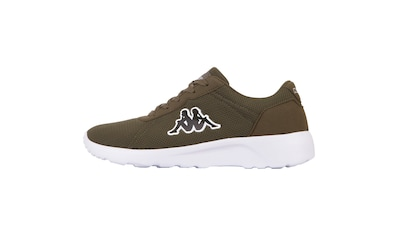 Kappa Sneaker »TUNES XL«, in &Uuml;bergr&ouml;&szlig;en erh&auml;ltlich<br /> kaufen