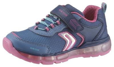 Geox Schuhe 2020 für Damen, Herren & Kinder kaufen | I'm walking ka8DF