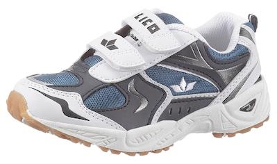 Lico Sneaker »Bob V« kaufen