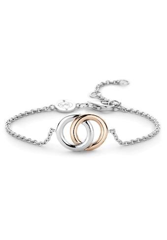 TI SENTO - Milano Armband »2790SR« kaufen