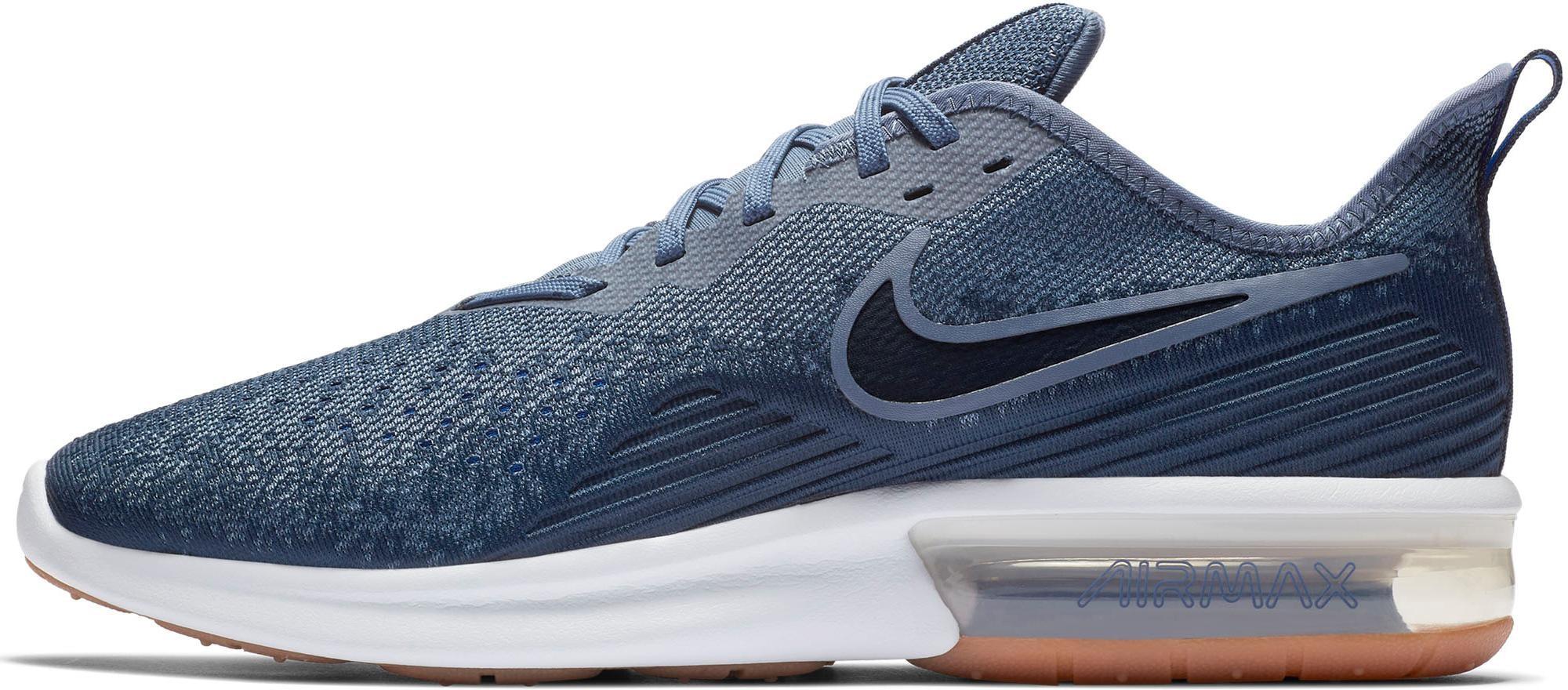 Nike Sportswear Sneaker »Air Max Sequent 4«