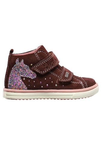 Lurchi Sneaker »Morina TEX« kaufen