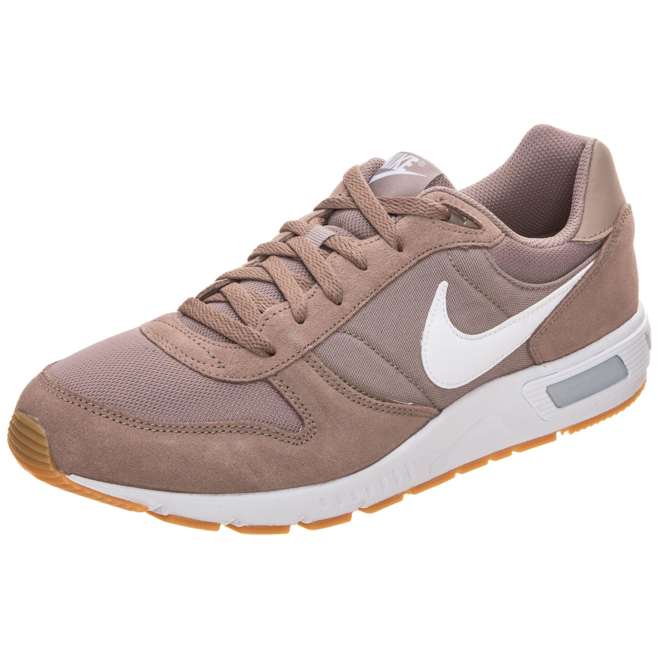 Nike Sportswear Sneaker »Nightgazer«