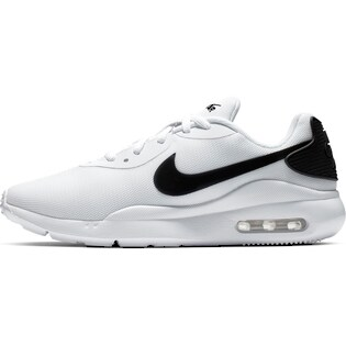 Nike Sportswear »Wmns Viale« Sneaker, Obermaterialmix aus Textil online kaufen | OTTO