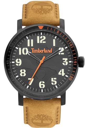 Timberland Quarzuhr »TOPSMEAD, TDWGA2101601« kaufen