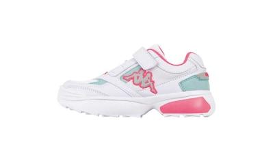 Kappa Sneaker »KRYPTON KIDS« kaufen