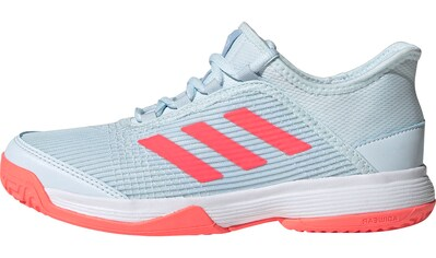 adidas Performance Tennisschuh »adizero club k« kaufen