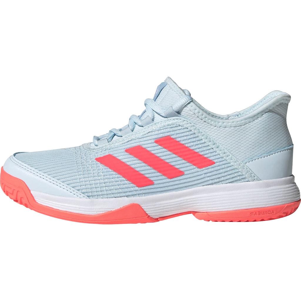 adidas Performance Tennisschuh »adizero club k«
