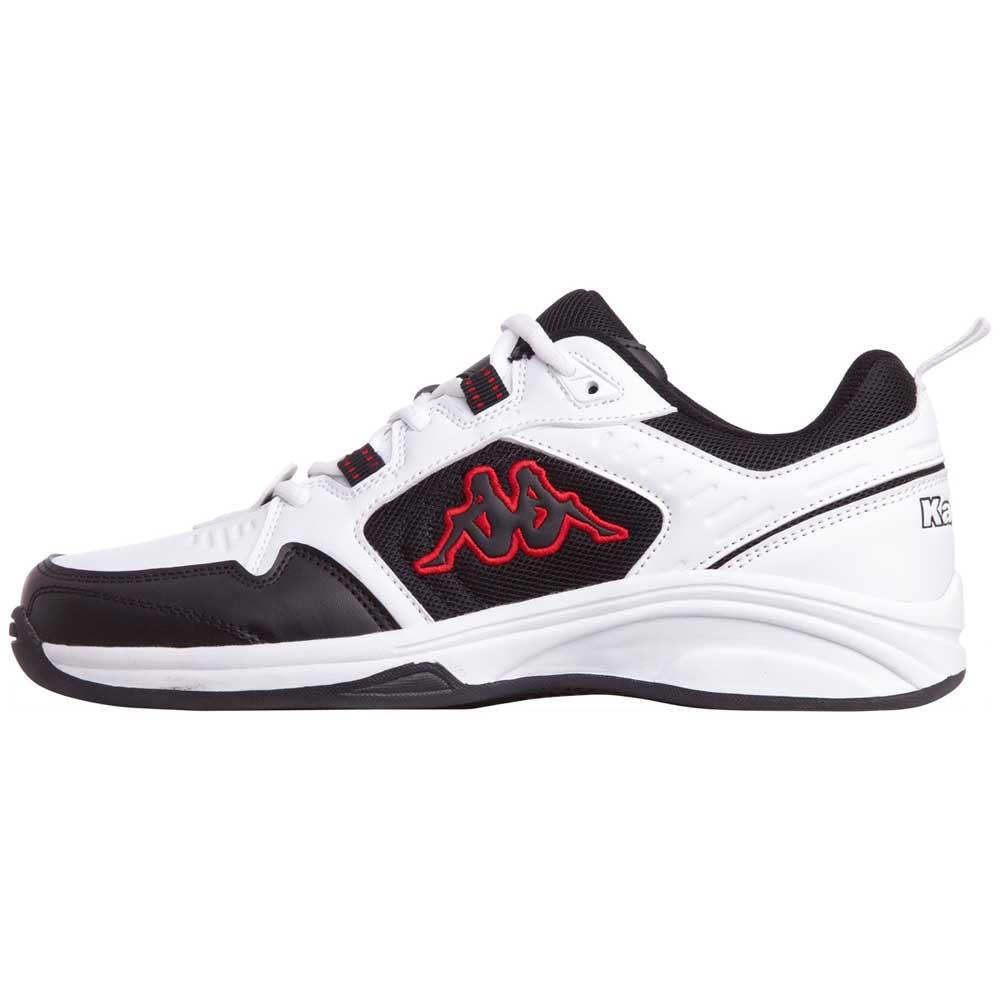Kappa Sneaker CURGAN