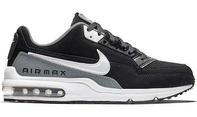 fc3848e6debdc Nike Sportswear Sneaker »Air Max Ltd 3« kaufen