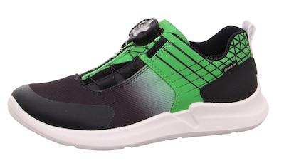Superfit Sneaker »Thunder« kaufen