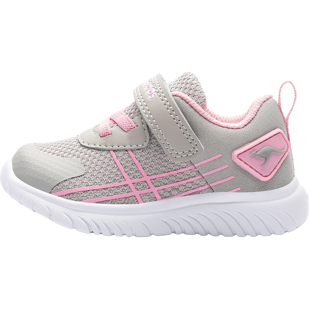 KangaROOS Sneaker »KI-Twee EV«