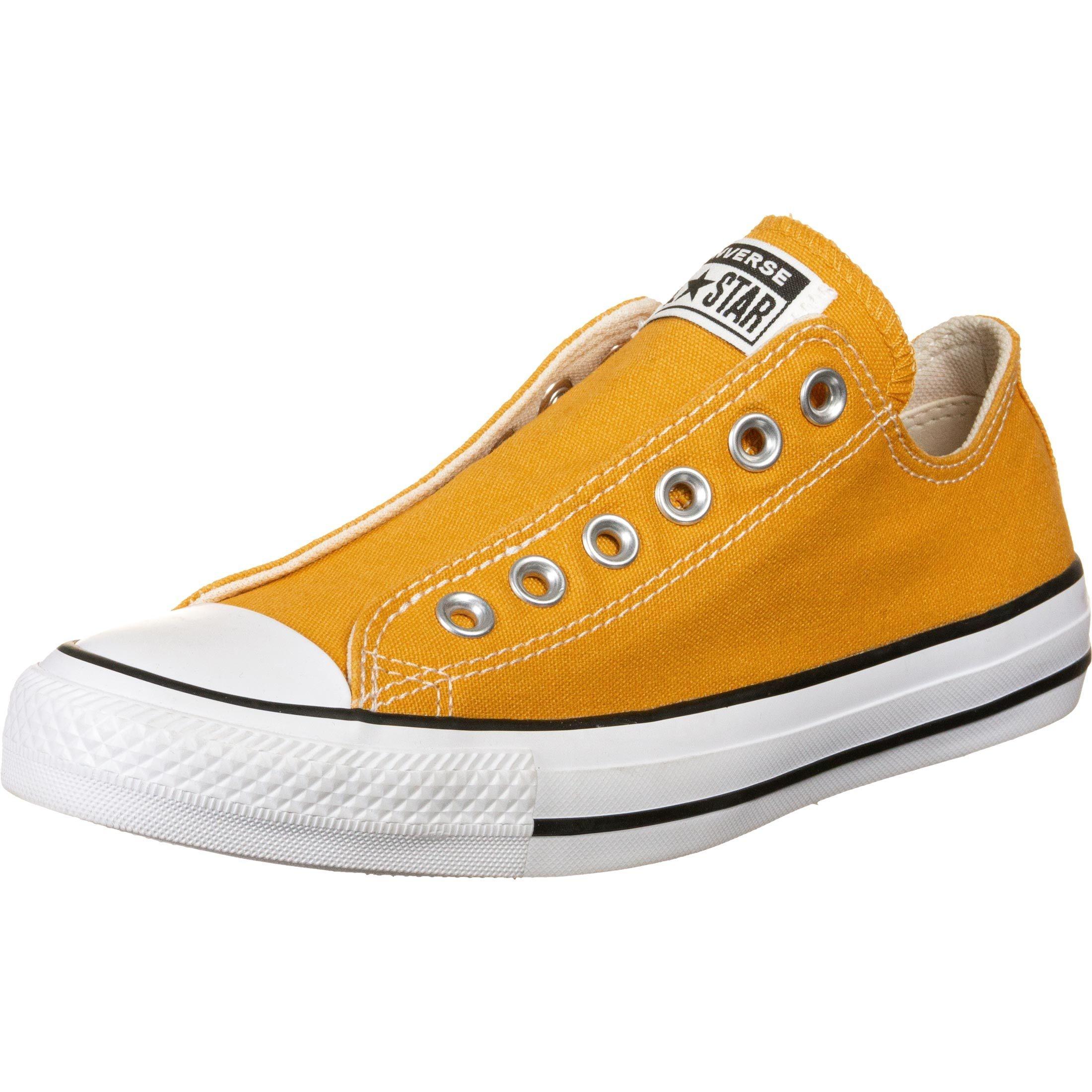 Converse Sneaker Chuck Taylor All Star Slip Ox