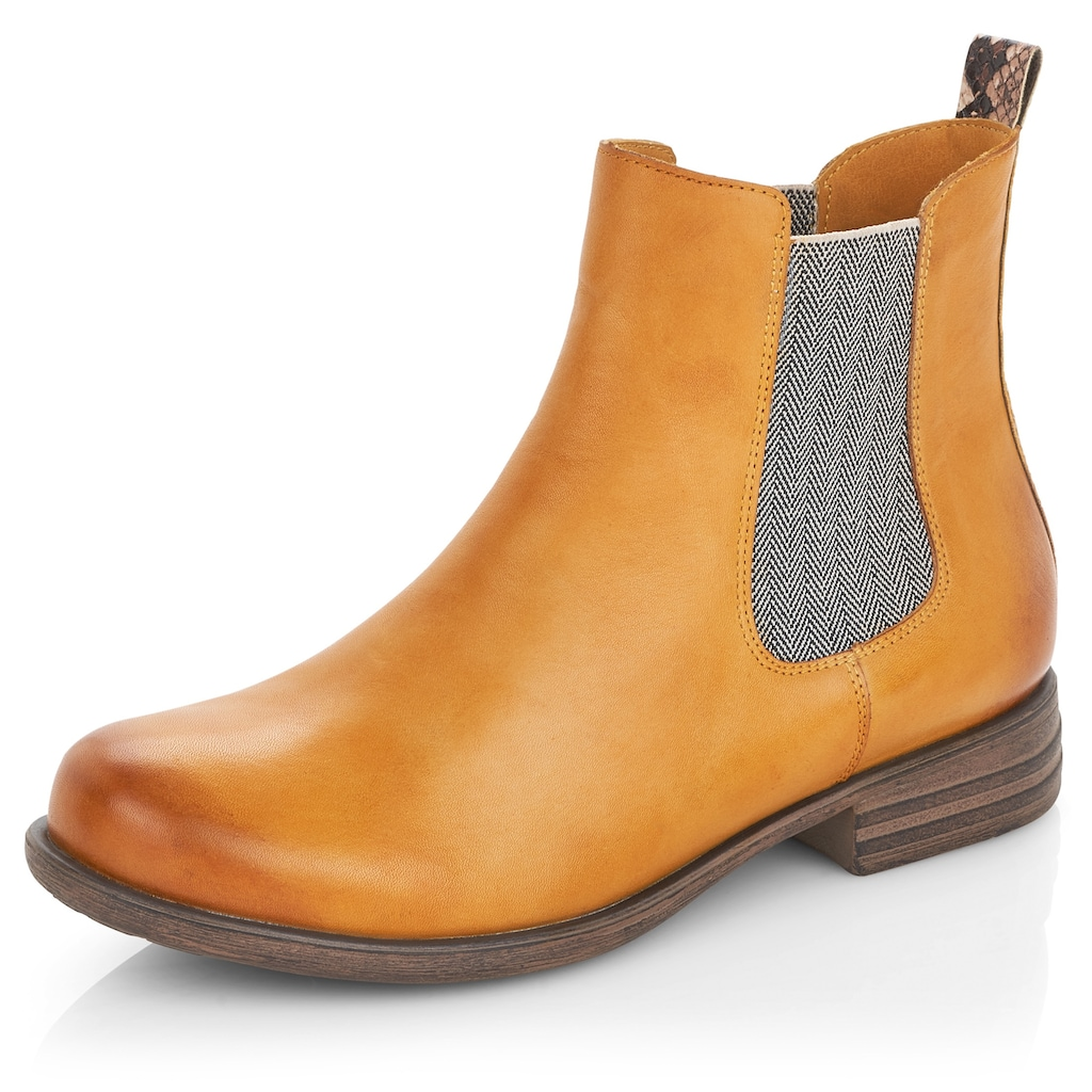 Remonte Chelseaboots