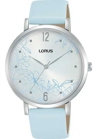 LORUS Quarzuhr »RG297TX9« kaufen