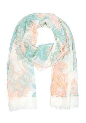 CASSANDRA Schal in erfrischenden Farben »Frühlingserwachen« kaufen