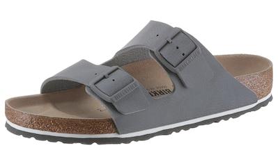 Birkenstock Pantolette »ARIZONA« kaufen