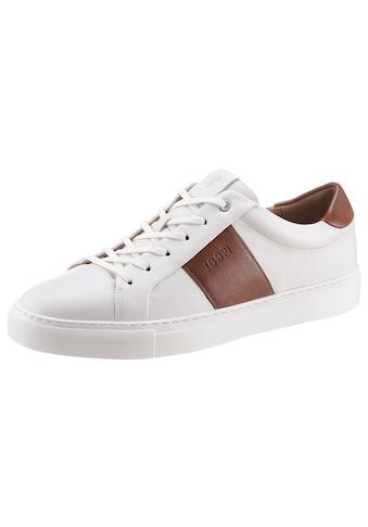 Joop! Sneaker »Coralie« kaufen