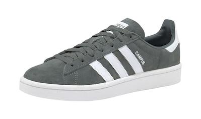 3f0accdbc1 Sneaker für Damen | Damensneaker online kaufen | imwalking.de