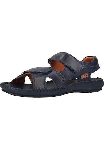 PIKOLINOS Sandale »Leder« kaufen