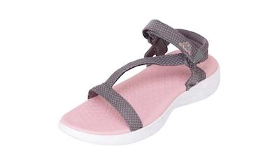 Kappa Sandale »SOLETUS« kaufen