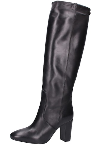 Fred de la Bretoniere High - Heel - Stiefel »Leder« kaufen